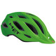 MET Crossover XL Helm green